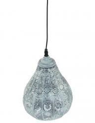 grijs-ooster-lampje