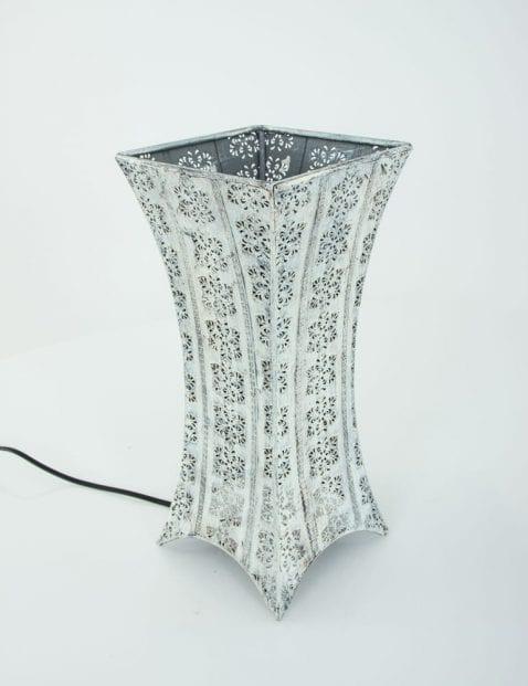 grijs-tafellampje-arabisch