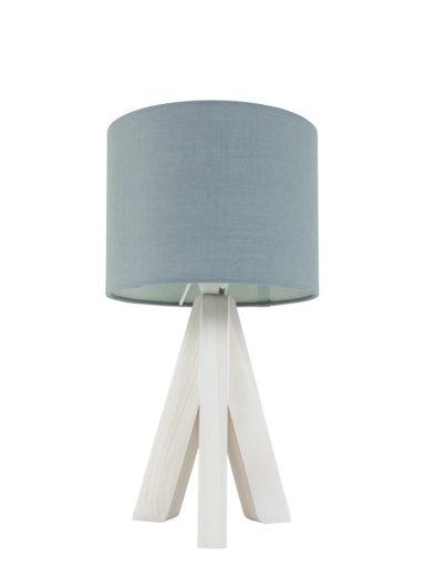grijs-tafellampje-landelijk_1
