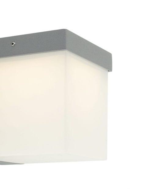 grijs-wandlampje-modern