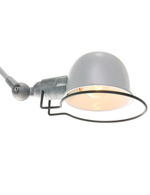 grijs_wandlampje
