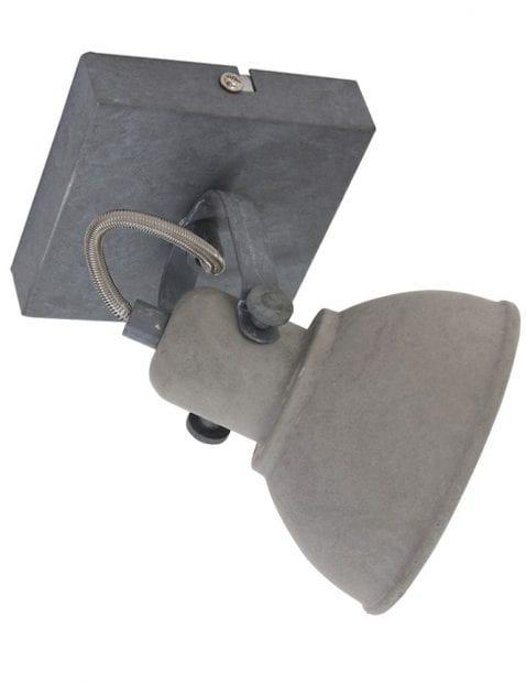grijskleurige-plafondlamp-industrieel