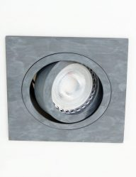 grijskleurige-plafondspot-kantelbaar_2