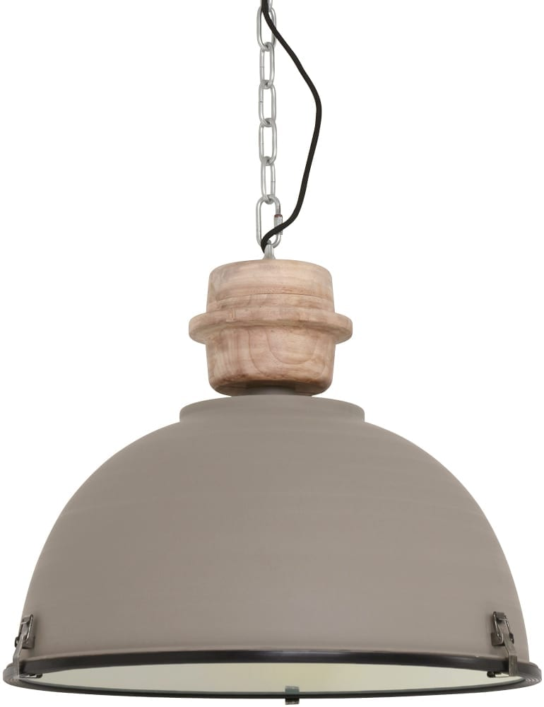 Beroemd hanglamp eettafel hout ox88 for Hanglamp eettafel