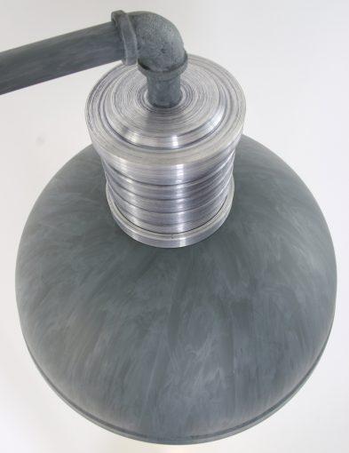 grijze-brooklyn-hanglamp-tweelichts