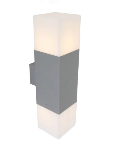 grijze-buitenlamp_3