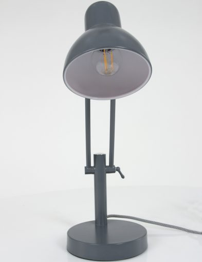 grijze-bureaulamp-leitmotiv-office-modern