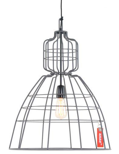 grijze-draadlamp-anne-lighting-hip