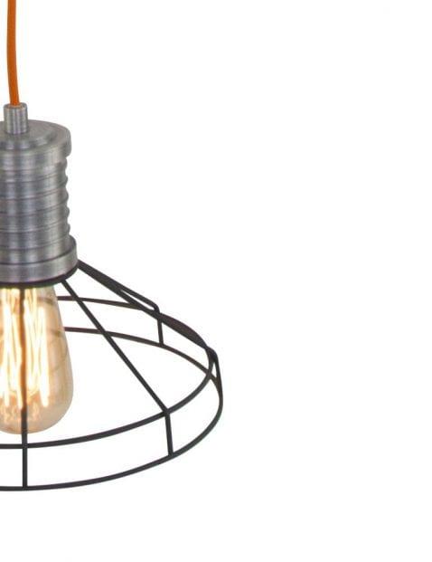 grijze-draadlamp-industrieel