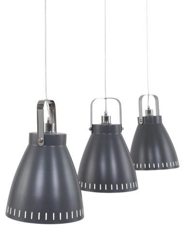 grijze-drielichts-hanglamp-industrieel