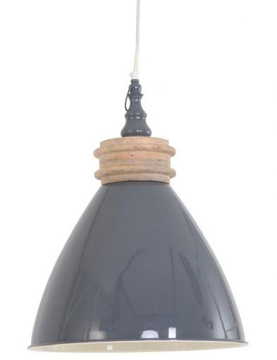 grijze-hanglamp-glans-hip