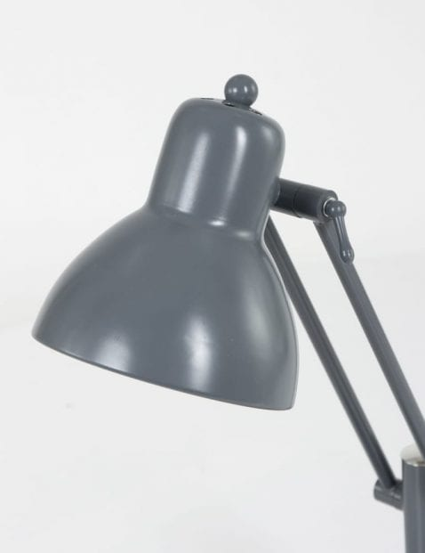 grijze-industriele-bureaulamp-leitmotiv