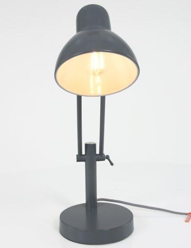 grijze-industriele-bureaulamp-office