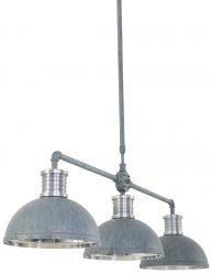 grijze-industriele-fabriekslamp-drielichts-stoer