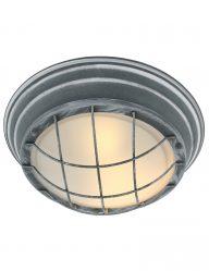 grijze-industriele-plafondlamp-rooster_1