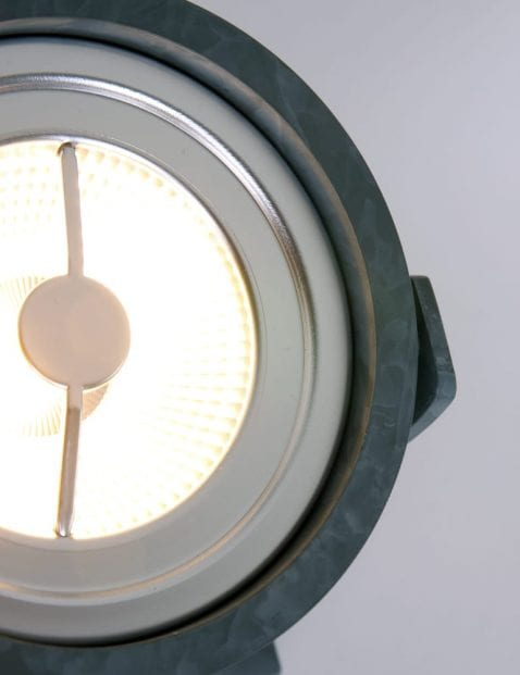 grijze-industriele-plafondspot-led_1