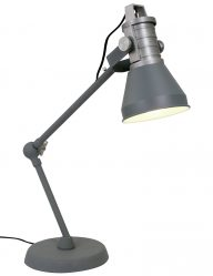 grijze-industriele-tafellamp-design-bureaulamp_2