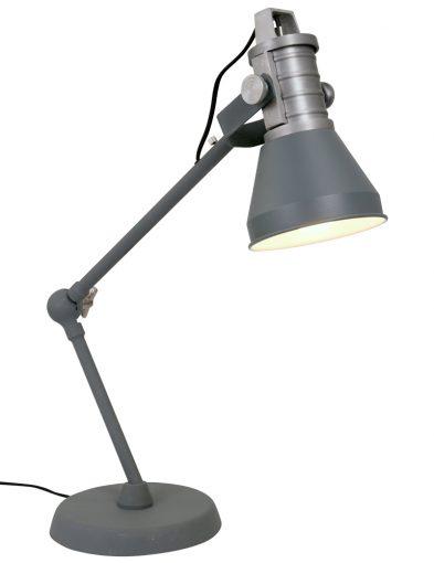 grijze-industriele-tafellamp-design-bureaulamp_2