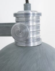 grijze-industriele-wandlamp_2