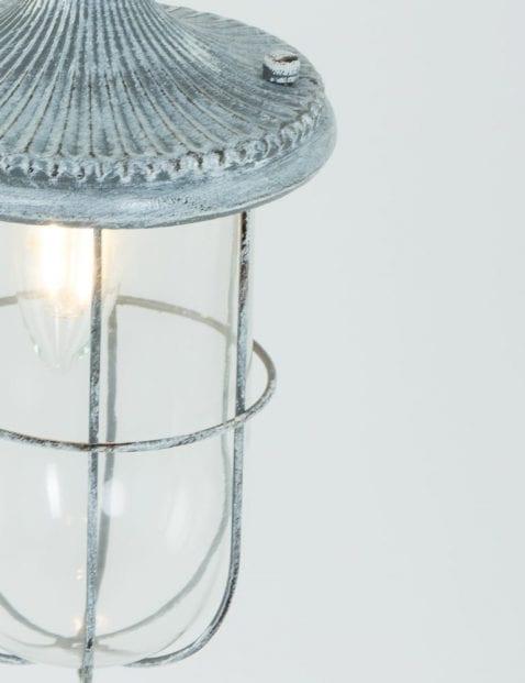 grijze-kooilamp-met-roostertje