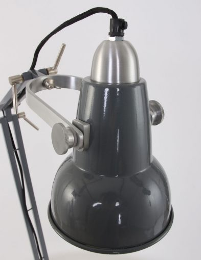 grijze-kop-vloerlamp_1