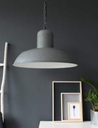 grijze-memphis-hanglamp