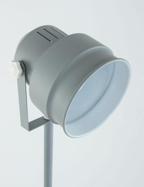 grijze-moderne-vloerlamp-studio