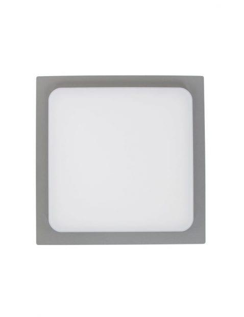 grijze-plafondlamp-modern