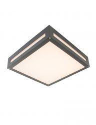 grijze-plafondlamp-trio-leuchten