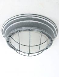 grijze-roosterlamp-plafond_1_1
