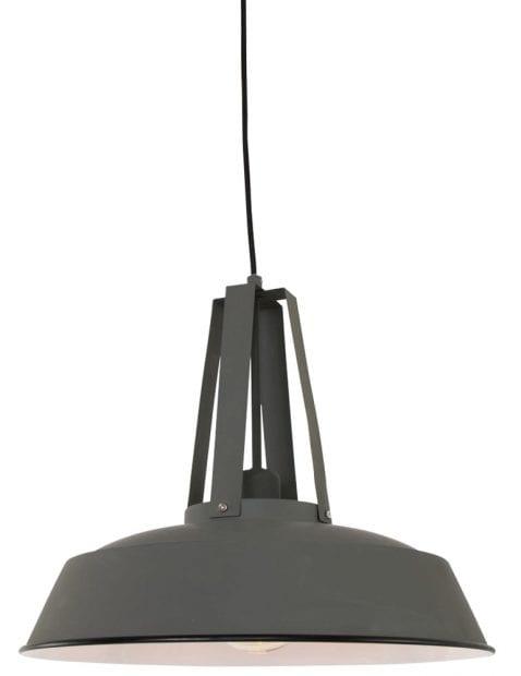 grijze-simplistische-hanglamp-luna_1