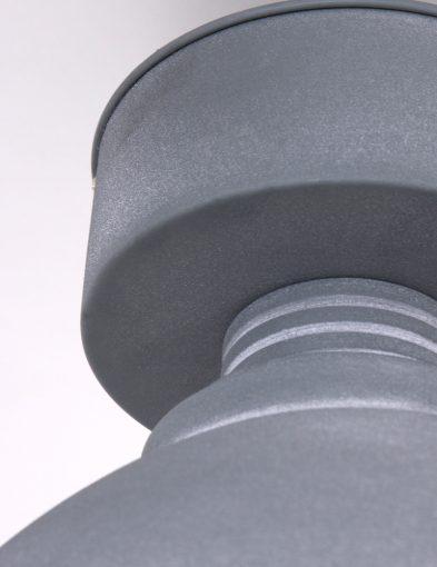 grijze-stoere-plafondlamp