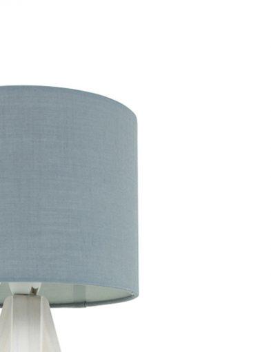 grijze-tafellamp-kap-landelijk