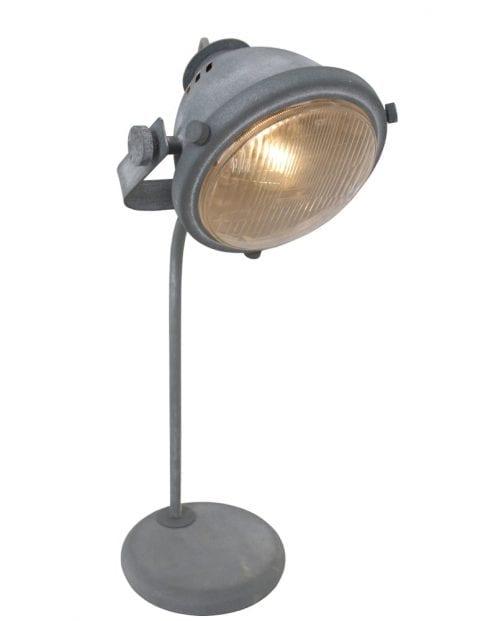 grijze-tafellamp-koplamp-betonlook-industrieel_1