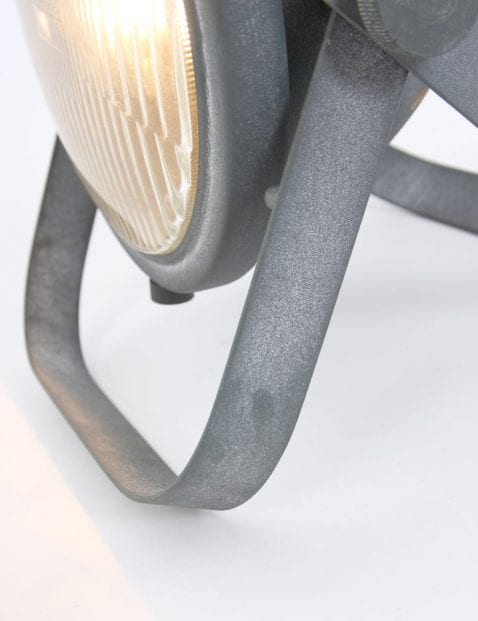 grijze-tafellamp-koplamp-industrieel-beton
