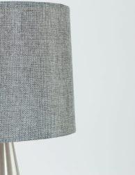 grijze-tafellamp-modern