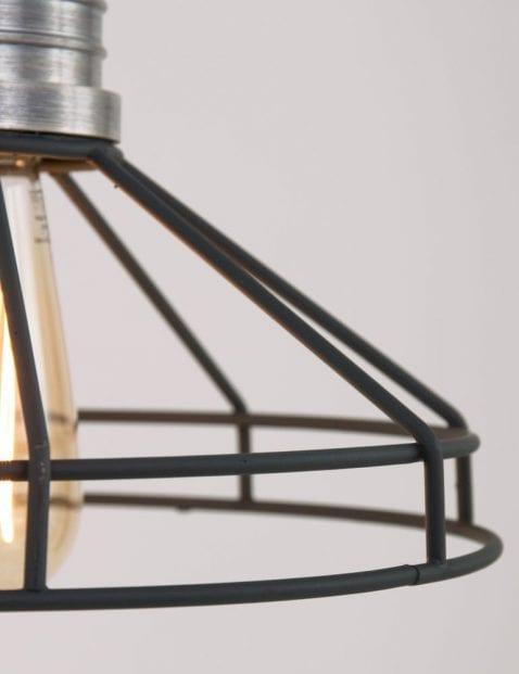 grijze-unieke-draadlamp-ornaje-snoer