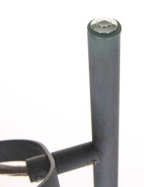 grijze-vloerlamp-stoer
