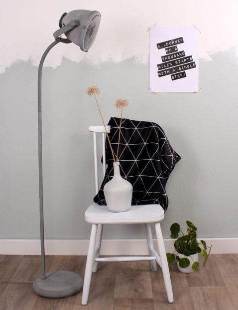 grijze-vloerlamp_1
