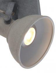 grijze-wandlamp-industrieel