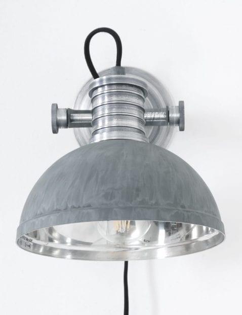 grijze-wandlamp-industrieel_1_4