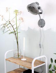 grijze-wandlamp_3
