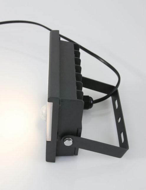 grijze_buitenverlichting_wandlamp