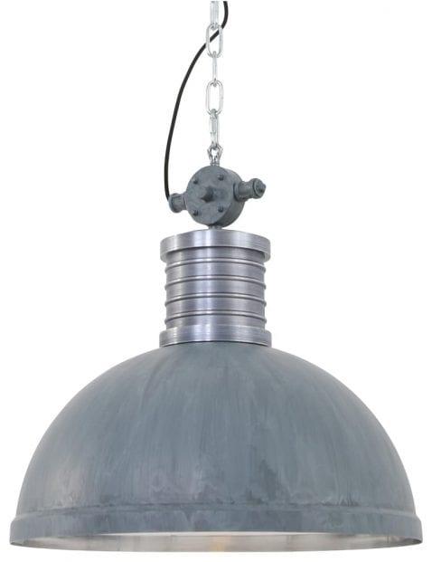 grijze_hanglamp_industrieel