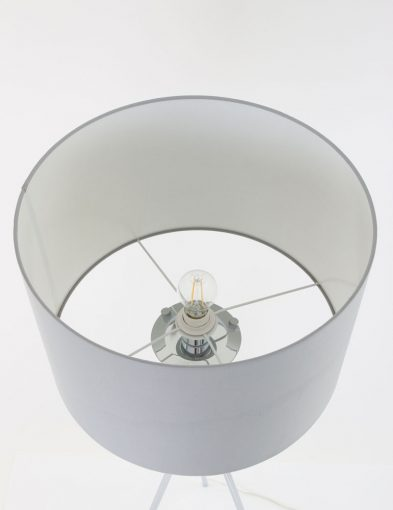grijze_lampenkap_vloerlamp_globo