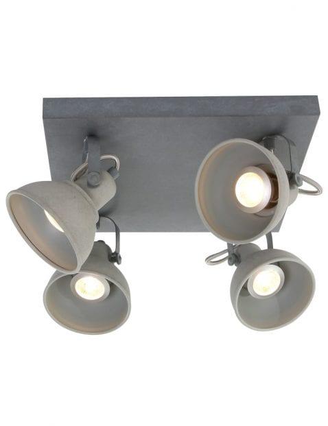grijze_plafondlamp_4_spots