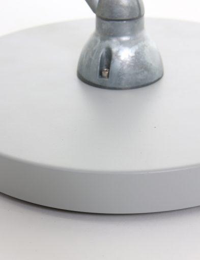 grijze_vloerlamp_stoer