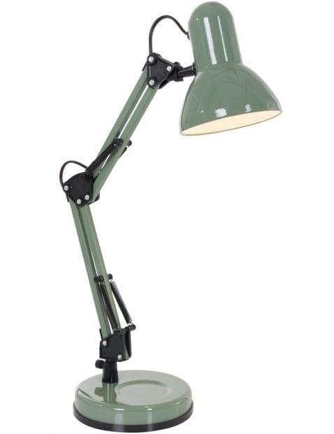 groen-bureaulampje-hobby_2
