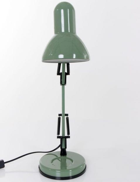 groen-lampje-voorzijde