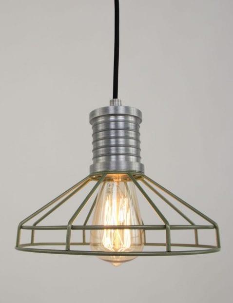 groene-draadlamp-anne-industrieel